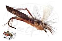 Parachute Hopper Tan