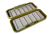 slimline-waterproof-fly-box-olive
