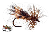 Hairwing Caddis