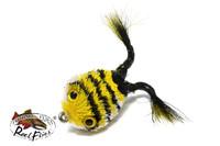 reelflies-wiggle-leg-bass-bug