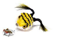 reelflies-wiggle-legged-frog-fly