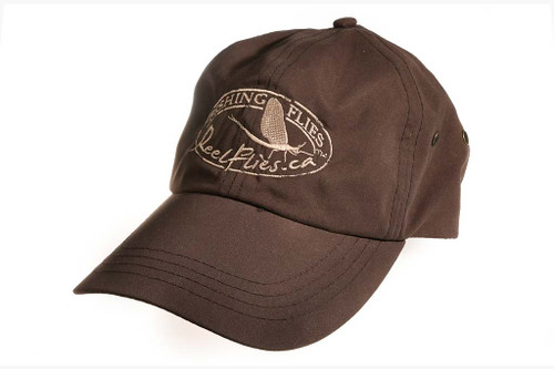 reelflies-fly-fishing-ball-cap-brown