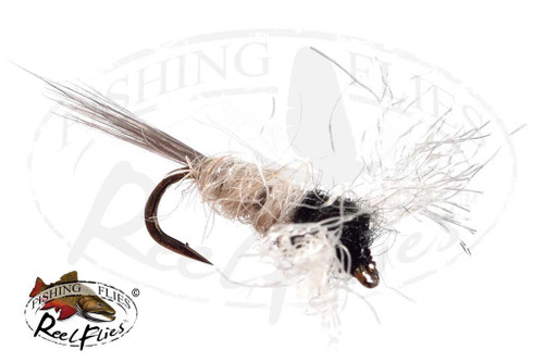 Trico Spinner Polywing