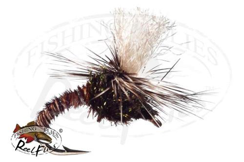 Klinkhammer Pheasant Tail