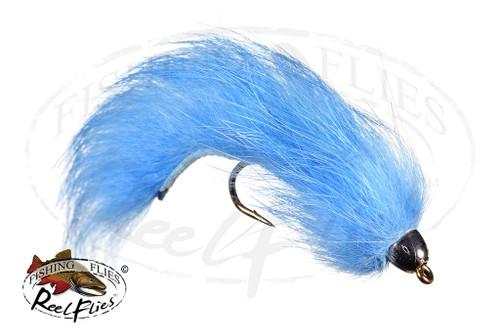 CH Zonker Blue