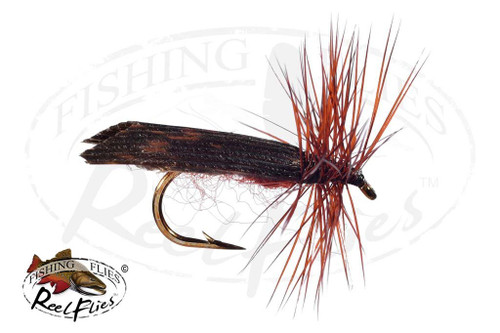 Kings-River-Caddis