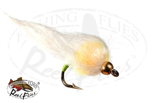 BH Nuke Egg Fly Cheese Egg Fly