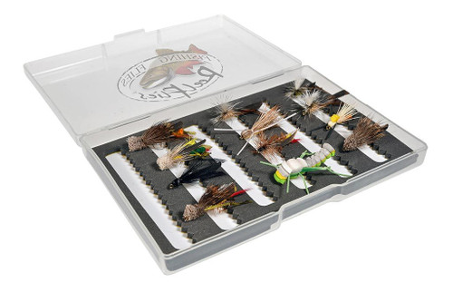 Hoppers and Crickets Selection