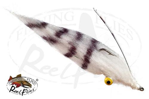 Bonefish Cuba Tan