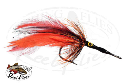 Black-Orange-Tarpon
