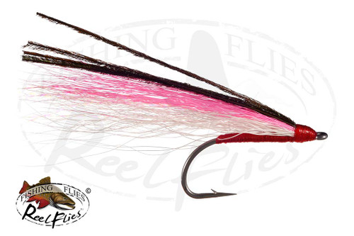 Sly Deceiver Pink