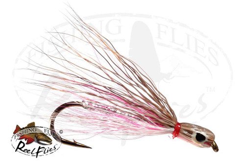 Thunder Creek Rainbow trout