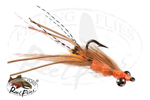 Flats Marauder Shrimp