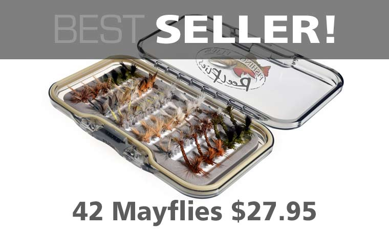 best-seller-42-mayflies2.jpg