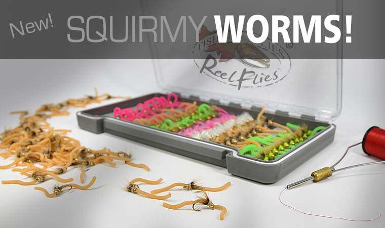squirmy-worms.jpg