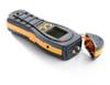 Protimeter DIGITAL Mini (PIN ONLY) Pin-Type Moisture Meter - BLD5702