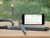 Onset HOBO Bluetooth (BLE) Water Level Data Logger - MX2001-04 (Stainless Steel) - 4 Meter (13') range