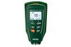 Extech Coating Thickness Tester - CG204