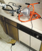 General Wire Drain-Rooter PH Package - PH-DR-A