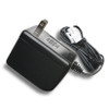 Onset AC Battery Charger for U30 - 120V, 60Hz - AC-U30