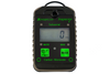 Sensorcon Inspector: Intrinsically Safe Carbon Monoxide Detector & CO Meter