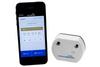 Protimeter BLE Bluetooth Low Energy Environmental Logger - BLD2025