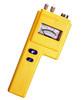 Delmhorst BD10 Pin-Type Moisture Meter - BD-10W/CS