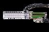 Delmhorst 21-E (3-1/4 inch Penetration) Electrode