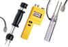 Delmhorst BD10 w/26ES Hammer & 21E Electrode Complete Package