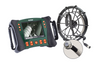 Extech Plumbing Videoscope Kit W/ 10M Cable - HDV650-10G