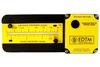 EDTM Laser Glass Thickness Gauge - MG1500