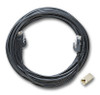 Onset 2m Smart Sensor Extension Cable - S-EXT-M002
