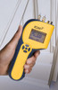 Delmhorst RDM3P Paper Moisture Meter w/ PC Kit