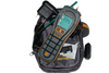 Protimeter SurveyMaster Dual Mode (Pin and Non-Invasive) - BLD5365