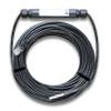 Onset Smart Temp Sensor 12-bit w/ 17m Cable - S-TMB-M017