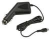 FLIR T198532: Car Charger for Ex Series Infrared / Thermal Imaging Cameras (E4,E5,E6 & E8)