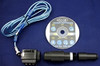 Phase II Digital MACRO Vickers Hardness Tester w/Man Software - 900-398B