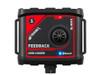 Tramex DL-RHTX FBZK5.1 (FeedBack EZ Kit)