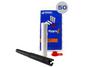 Tramex Hygro-i Extra Long Hole Liners - (50 Pack) RHHL50X