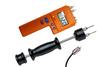Delmhorst BD2100 w/26ES Hammer Flooring Package