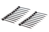 FLIR MR-PINS2-10 2 Inch Pins for MR06, MR07 & MR08 - Includes (10) pairs