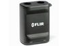FLIR T199425ACC Battery Charger Exx