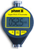 Phase II  Digital Shore A Durometer - PHT-960