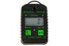 Sensorcon H2S Monitor: Intrinsically Safe Hydrogen Sulfide Detector