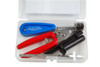 Tramex Hygro-i Tool Accessory Box HI-ACC