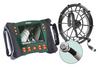 Extech Plumbing Videoscope Kit W/ 30M Cable - HDV650-30G