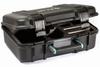 FLIR T199346ACC Hard Transport Case Exx