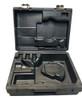 Sensit® Hard Carrying Case - 872-00001