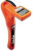 General Wire Gen-Eye Hot Spot Digital Pipe Locator w/Padded Bag - GL-100
