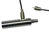 Delmhorst SH-44 Sensor Handle for TM-100 Digital Thermometer